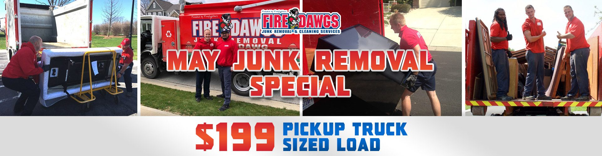 junk removal indianapolis